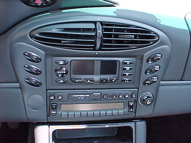 1999 porsche boxster radio removal wiring diagrams image car stereo diagram sony cd player wiring 986 porsche car stereo diagram #3