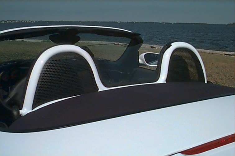 Img X additionally Ducktail also Ducktail as well Xmk moreover Dsc. on porsche boxster cross section