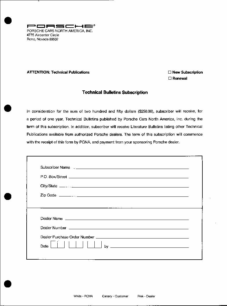 Shift switch form how to leave shift switch form without for Technical bulletin template word